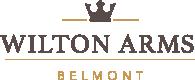 The Wilton Arms